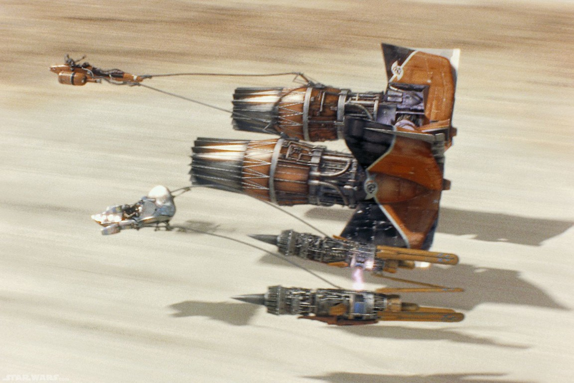 episode_1_podracer_race.jpg