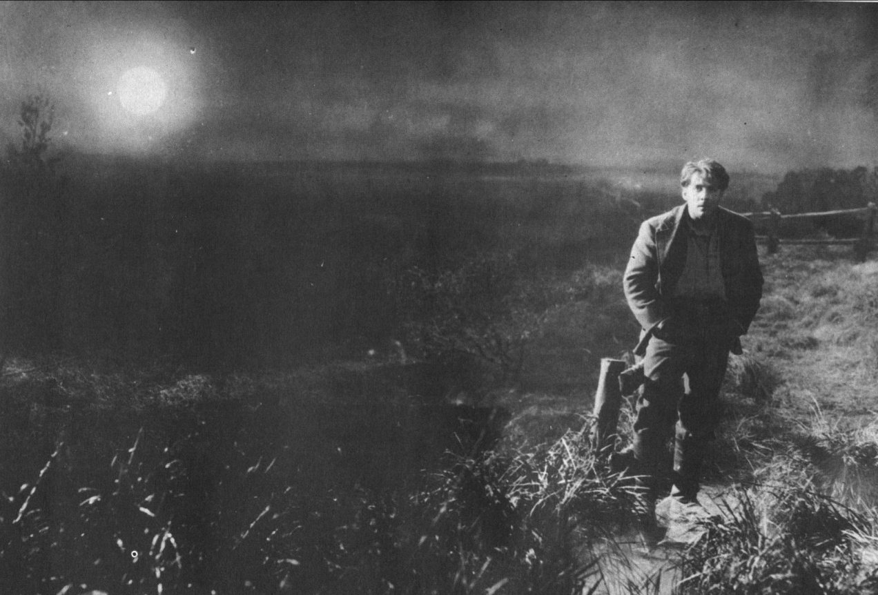 murnau_sunrise_sunrisemostly_uninteresting_moviethat_almost_came_alive_whenstarted_treating_high_resolution_desktop_1831x1241_wallpaper-246814