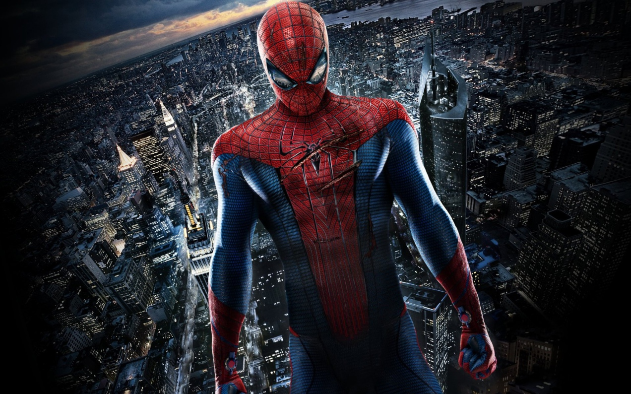 the_amazing_spider_man_movie-wide