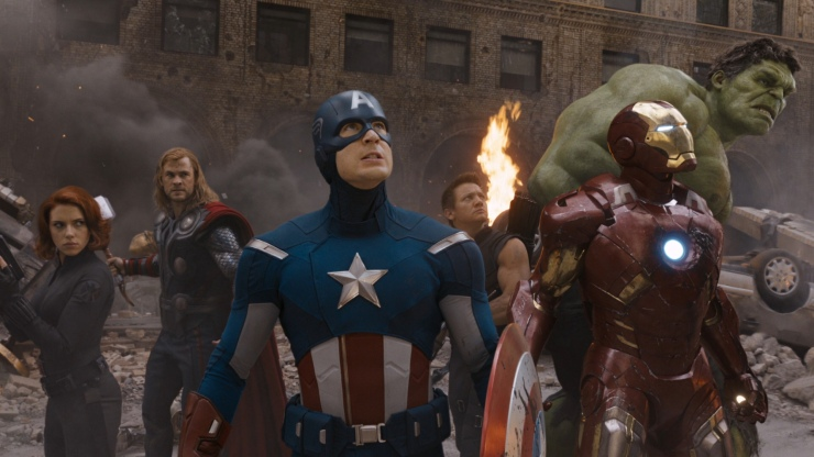 large_marvels_avengers_blu-ray_12