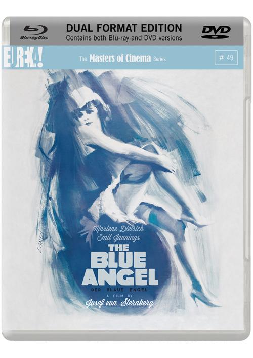 blue-angel-df-2d-packshot-72dpi-site