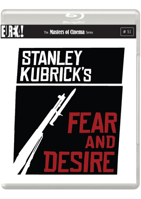 fear-and-desire-bd-2d-packshot-72dpi-site