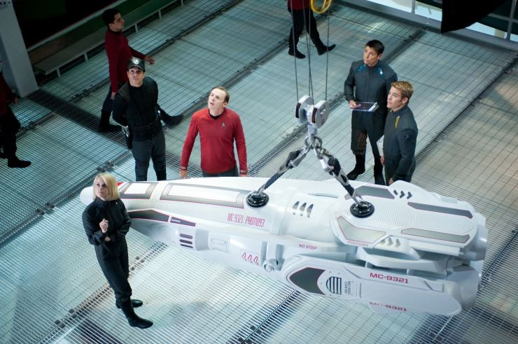 star-trek-into-darkness-pic01