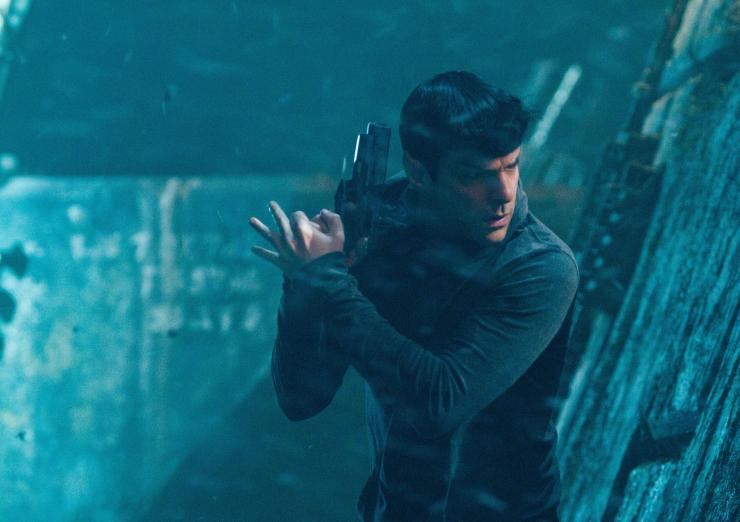 Star-Trek-Into-Darkness-SB9