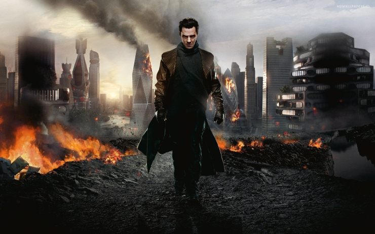 star_trek_into_darkness_2013-wide