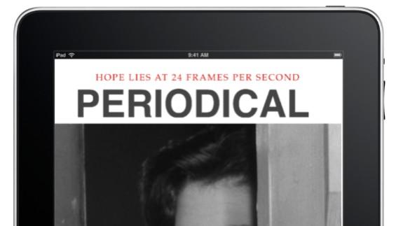 periodical feature1