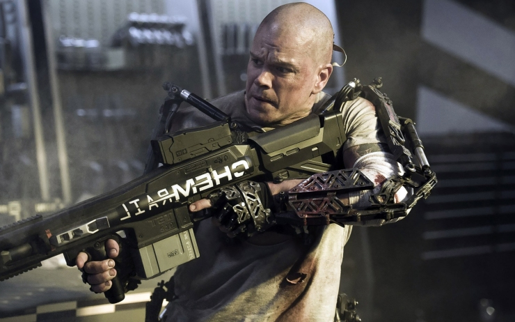 Elysium-Movie-Stills-Download-Free