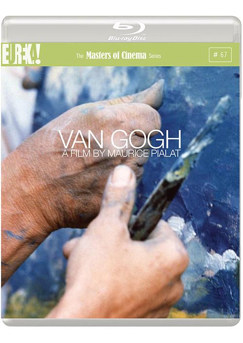 van-gogh-bd-2d-packshot-72dpi-site