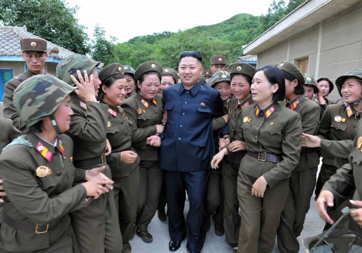 KJU-LADIES_FRANK151