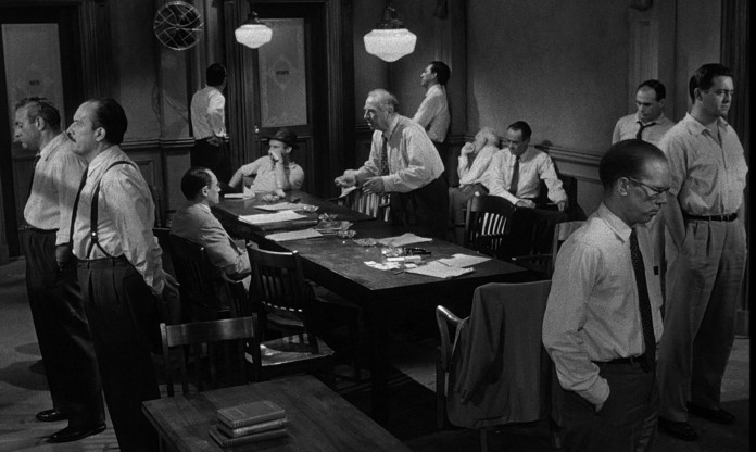 large_12_angry_men_blu-ray_4x