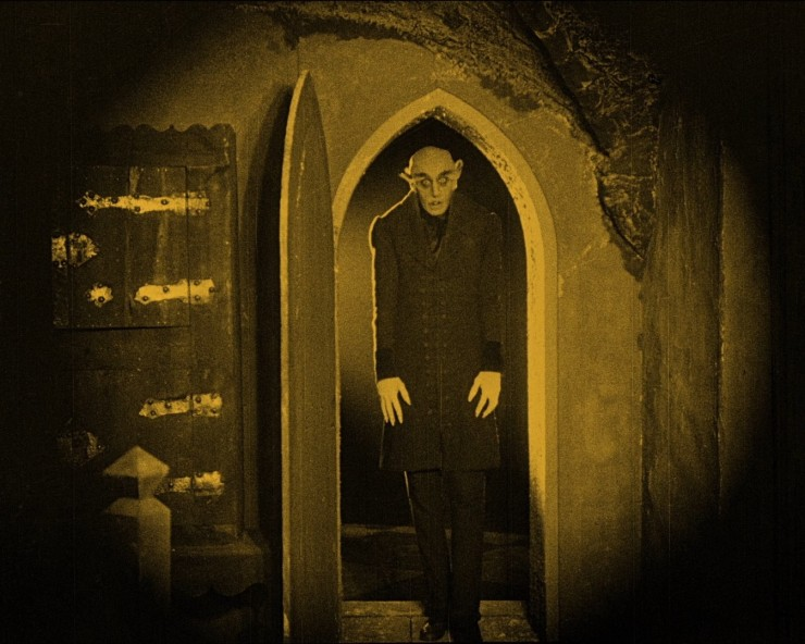large_nosferatu_blu-ray_05