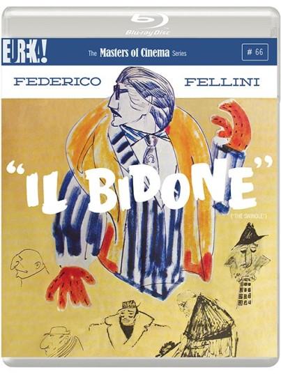 il-bidone-bd-2d-packshot-72dpi-site