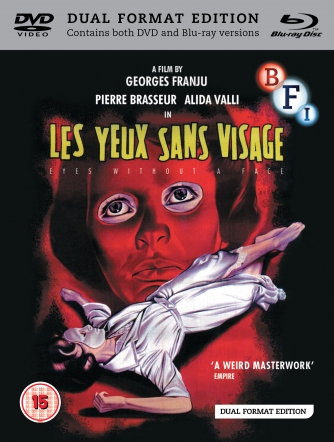 eyes-without-a-face-dvd-packshot